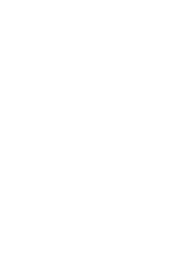 High5 Products
